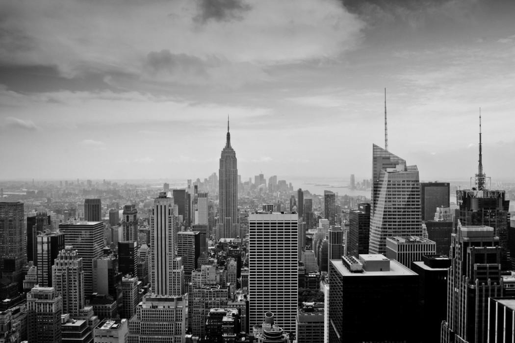 Florida Family Blog Travels to New York City