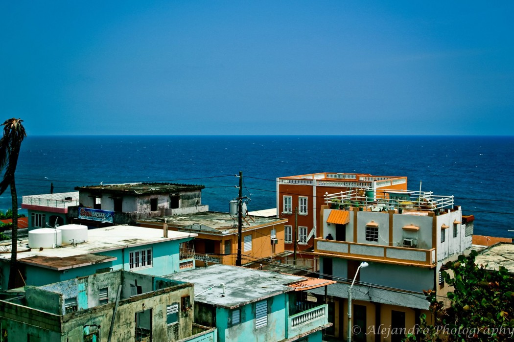 a florida family blog travels to puerto rico