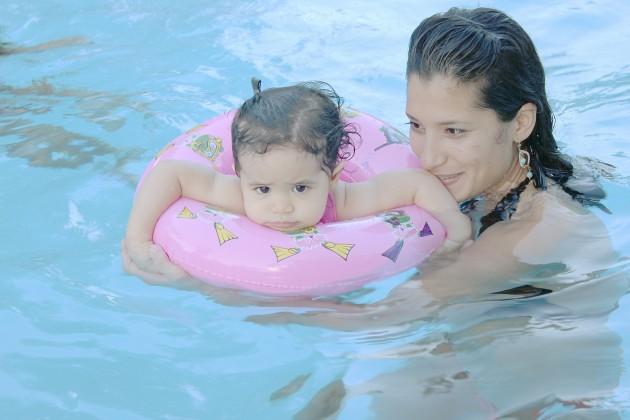 motherhood lifestyle blog