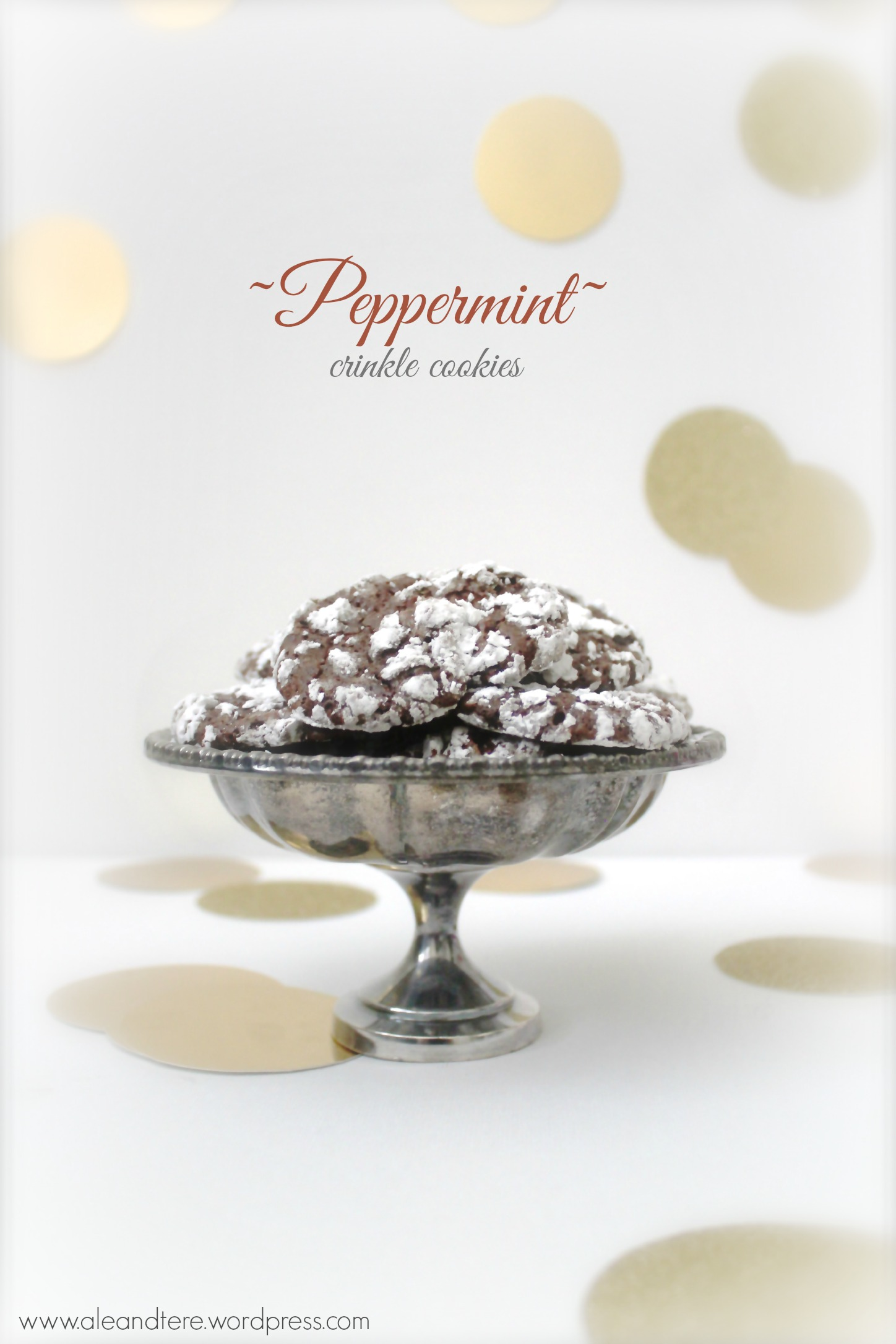 peppermint c 1
