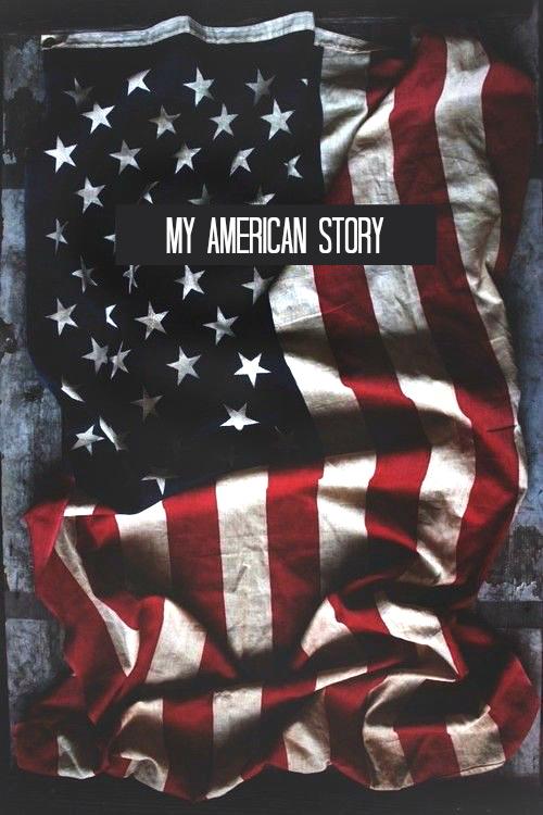 my american story