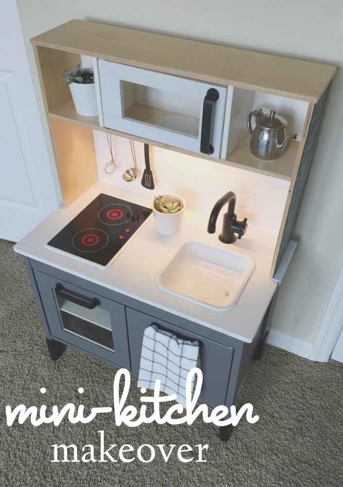 ikea mini kitchen makeover ale tere a lifestyle blog. Black Bedroom Furniture Sets. Home Design Ideas