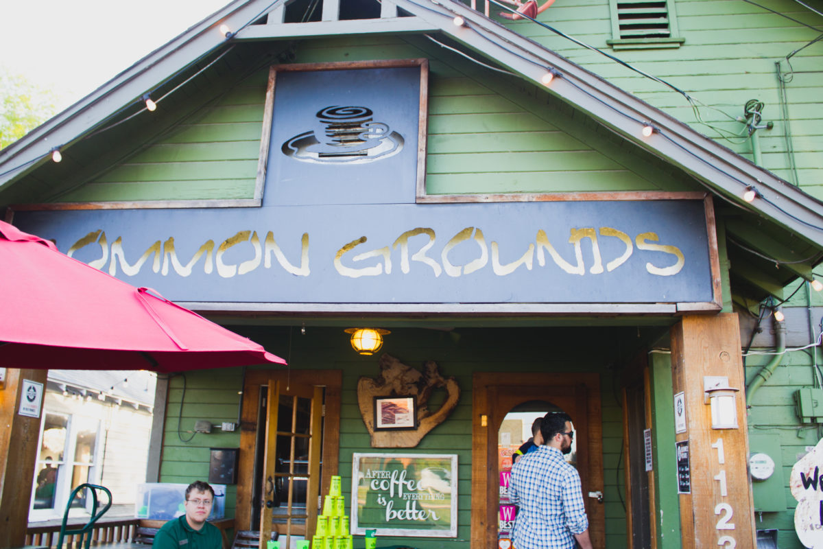 tips for your magnolia market visit