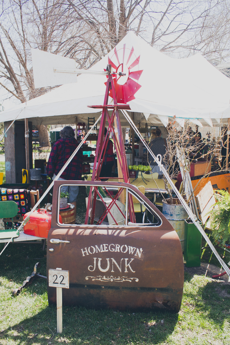 junkstock
