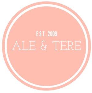 Ale & Tere | A lifestyle blog